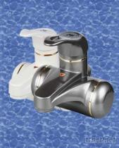 快熱式電熱水器 (電熱水龍頭)
