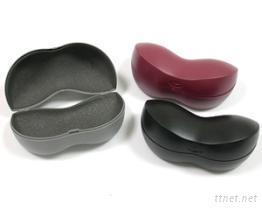 运动型眼镜盒