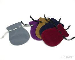 折疊太陽眼鏡袋