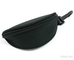 Neoprene眼鏡袋