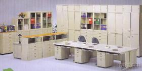 系统办公家俱