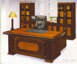 办公室家俱系列