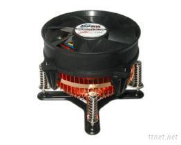 CPU風扇