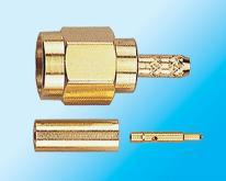SMA連接器
