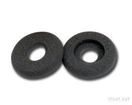 耳機海棉墊