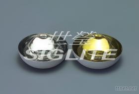 25型360度全鋼化玻璃反光標記