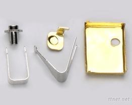 沖床製品,通訊零件