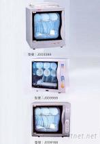 捷寶紫外線烘碗機