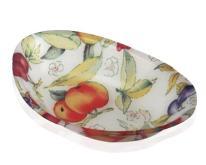 壓克力造型水果盤