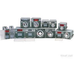 ANC溫度控制器
