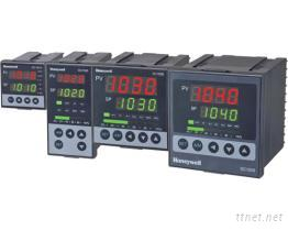 Honeywell溫度控制器