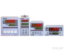 RT溫度控制器