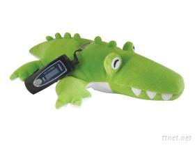 MP3, Ipod喇叭