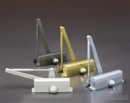 拱門型5000系列-自動閉門器, 關門器, 門弓器