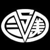 鴻詒企業有限公司