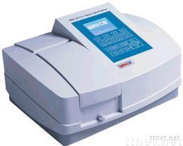 分光光度計SpectroQuest系列