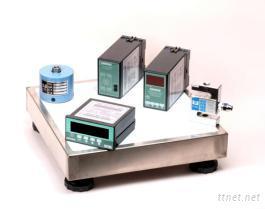 电子控制秤配件(一)