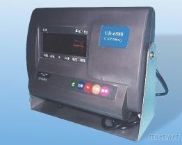 UD-6588顯示器