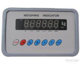 电子显示器UD-9268N