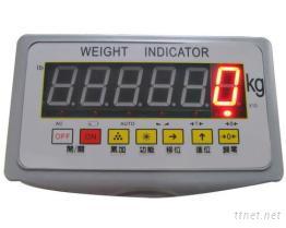 UD-9368電子顯示器