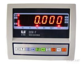 電子顯示器BSW-F
