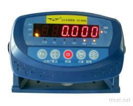UD-9688電子顯示器