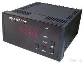 控制顯示器UD-9468A2-6
