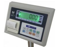 电子印表台秤BSW-P
