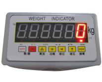 UD-9368电子显示器