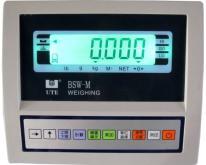 电子显示器BSW-M
