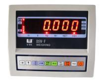 电子显示器BSW-F