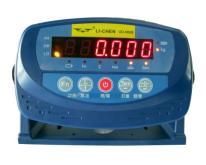UD-9688电子显示器