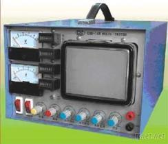 GSE-168 電玩維修設備(Arcade Game PCB Multi-tester)