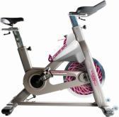 健身脚踏车