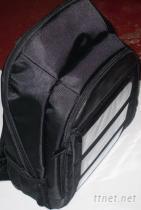 太陽能背包太陽能電腦包太陽能手袋bag612066