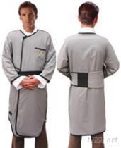 射線防護服