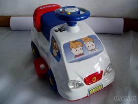 迷你兒童電動車