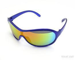偏光太阳眼镜