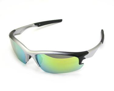 偏光运动眼镜