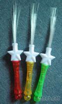 光纖棒/發光棒.閃光棒/發光玩具/閃光禮品/演唱會用品