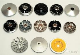 摩托車引擎零件