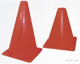 玩具代工, 體育用品代工, 溜冰場三角錐