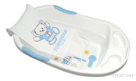 湯尼熊嬰兒沐浴床