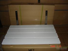 可折疊鋁凳