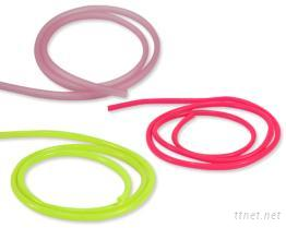 PVC塑膠軟管條
