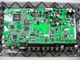 電路板及元器件焊裝(SMT/AI/MI)