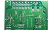 電路板( PCB )