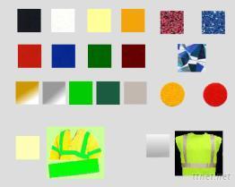 服飾用轉印膠膜