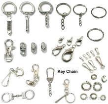 匙扣, 双圈, 锁圈, 锁匙链, 钥匙圈, 卡圈