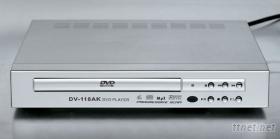 DVD光碟機